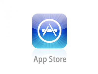 app_store1.jpg