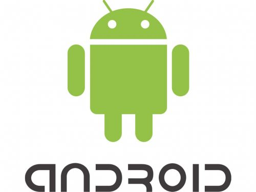 ol_android_logo.jpg