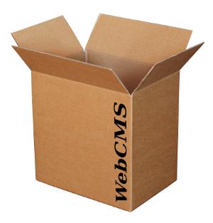 packwebcms.jpg